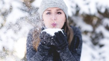 Here are a few tips to help you save more money during the winter months!